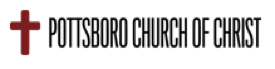 Pottsboro Church of Christ
